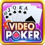 quinte flush royale au video poker